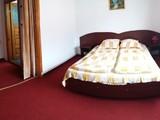 Hotel cu 21 camere de vanzare in Busteni (zona Semicentrala). Miniatura #126761 pentru oferta X4188E.