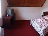 Hotel cu 21 camere de vanzare in Busteni (zona Semicentrala). Miniatura #126762 pentru oferta X4188E.