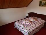 Hotel cu 21 camere de vanzare in Busteni (zona Semicentrala). Miniatura #126763 pentru oferta X4188E.