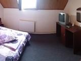 Hotel cu 21 camere de vanzare in Busteni (zona Semicentrala). Miniatura #126764 pentru oferta X4188E.