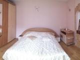 Casa cu 3 camere de vanzare in Azuga (zona Ultracentrala). Miniatura #126870 pentru oferta X11899.