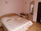 Casa cu 3 camere de vanzare in Azuga (zona Ultracentrala). Miniatura #126871 pentru oferta X11899.