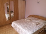 Casa cu 3 camere de vanzare in Azuga (zona Ultracentrala). Miniatura #126872 pentru oferta X11899.