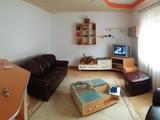 Casa cu 3 camere de vanzare in Azuga (zona Ultracentrala). Miniatura #126869 pentru oferta X11899.