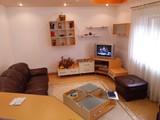 Casa cu 3 camere de vanzare in Azuga (zona Ultracentrala). Miniatura #126879 pentru oferta X11899.