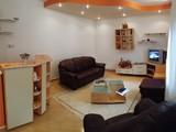 Casa cu 3 camere de vanzare in Azuga (zona Ultracentrala). Miniatura #126868 pentru oferta X11899.