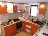 Casa cu 3 camere de vanzare in Azuga (zona Ultracentrala). Miniatura #126873 pentru oferta X11899.