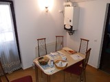 Casa cu 3 camere de vanzare in Azuga (zona Ultracentrala). Miniatura #126874 pentru oferta X11899.