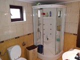 Casa cu 3 camere de vanzare in Azuga (zona Ultracentrala). Miniatura #126876 pentru oferta X11899.