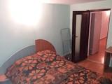 Casa cu 3 camere de vanzare in Azuga (zona Ultracentrala). Miniatura #126877 pentru oferta X11899.