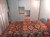 Casa cu 3 camere de vanzare in Azuga (zona Ultracentrala). Miniatura #126878 pentru oferta X11899.