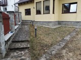 Casa cu 3 camere de vanzare in Azuga (zona Ultracentrala). Miniatura #126865 pentru oferta X11899.
