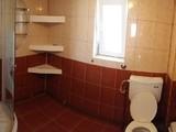 Casa cu 2 camere de inchiriat in Breaza (zona Podul Vadului). Miniatura #127350 pentru oferta X11835.