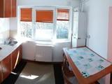 Casa cu 2 camere de inchiriat in Breaza (zona Podul Vadului). Miniatura #127351 pentru oferta X11835.