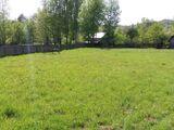 Teren de vanzare in Breaza (zona Valea Tarsei). Miniatura #127761 pentru oferta X318DE.