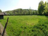 Teren de vanzare in Breaza (zona Valea Tarsei). Miniatura #127763 pentru oferta X318DE.