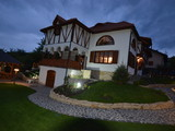 Vila cu 6 camere de vanzare in Breaza (zona Gura Beliei). Miniatura #127984 pentru oferta X21904.