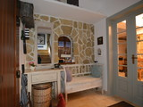 Vila cu 6 camere de vanzare in Breaza (zona Gura Beliei). Miniatura #127969 pentru oferta X21904.
