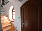 Vila cu 6 camere de vanzare in Breaza (zona Gura Beliei). Miniatura #127970 pentru oferta X21904.