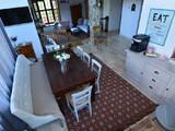 Vila cu 6 camere de vanzare in Breaza (zona Gura Beliei). Miniatura #127967 pentru oferta X21904.