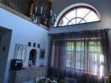 Vila cu 6 camere de vanzare in Breaza (zona Gura Beliei). Miniatura #127968 pentru oferta X21904.