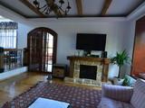 Vila cu 6 camere de vanzare in Breaza (zona Gura Beliei). Miniatura #127965 pentru oferta X21904.