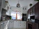 Vila cu 6 camere de vanzare in Breaza (zona Gura Beliei). Miniatura #127971 pentru oferta X21904.