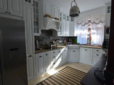 Vila cu 6 camere de vanzare in Breaza (zona Gura Beliei). Miniatura #127972 pentru oferta X21904.