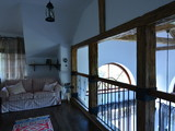 Vila cu 6 camere de vanzare in Breaza (zona Gura Beliei). Miniatura #127973 pentru oferta X21904.