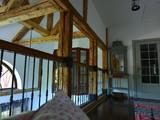 Vila cu 6 camere de vanzare in Breaza (zona Gura Beliei). Miniatura #127974 pentru oferta X21904.