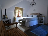 Vila cu 6 camere de vanzare in Breaza (zona Gura Beliei). Miniatura #127975 pentru oferta X21904.