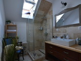 Vila cu 6 camere de vanzare in Breaza (zona Gura Beliei). Miniatura #127976 pentru oferta X21904.