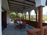 Vila cu 6 camere de vanzare in Breaza (zona Gura Beliei). Miniatura #127977 pentru oferta X21904.
