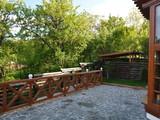 Vila cu 6 camere de vanzare in Breaza (zona Gura Beliei). Miniatura #127979 pentru oferta X21904.