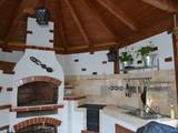 Vila cu 6 camere de vanzare in Breaza (zona Gura Beliei). Miniatura #127981 pentru oferta X21904.