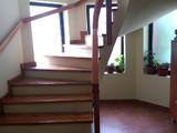 Vila cu 14 camere de vanzare in Comarnic (zona Ghiosesti). Miniatura #128124 pentru oferta X21268.