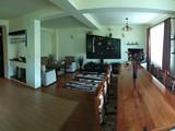 Vila cu 14 camere de vanzare in Comarnic (zona Ghiosesti). Miniatura #102338 pentru oferta X21268.