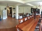 Vila cu 14 camere de vanzare in Comarnic (zona Ghiosesti). Miniatura #102314 pentru oferta X21268.