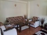 Vila cu 14 camere de vanzare in Comarnic (zona Ghiosesti). Miniatura #102315 pentru oferta X21268.