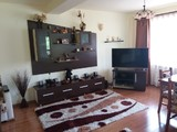 Vila cu 14 camere de vanzare in Comarnic (zona Ghiosesti). Miniatura #102336 pentru oferta X21268.