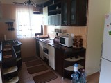 Vila cu 14 camere de vanzare in Comarnic (zona Ghiosesti). Miniatura #102339 pentru oferta X21268.