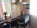 Vila cu 14 camere de vanzare in Comarnic (zona Ghiosesti). Miniatura #102340 pentru oferta X21268.