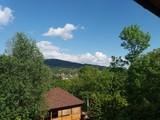 Vila cu 14 camere de vanzare in Comarnic (zona Ghiosesti). Miniatura #102342 pentru oferta X21268.