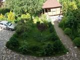 Vila cu 14 camere de vanzare in Comarnic (zona Ghiosesti). Miniatura #102344 pentru oferta X21268.