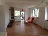 Casa cu 4 camere de vanzare in Provita (zona Draganeasa). Miniatura #128182 pentru oferta X11915.
