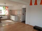 Casa cu 4 camere de vanzare in Provita (zona Draganeasa). Miniatura #128183 pentru oferta X11915.