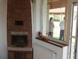 Casa cu 4 camere de vanzare in Provita (zona Draganeasa). Miniatura #128184 pentru oferta X11915.