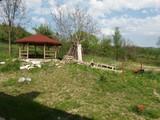 Casa cu 4 camere de vanzare in Provita (zona Draganeasa). Miniatura #128178 pentru oferta X11915.
