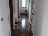 Casa cu 4 camere de vanzare in Provita (zona Draganeasa). Miniatura #128185 pentru oferta X11915.