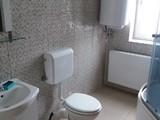 Casa cu 4 camere de vanzare in Provita (zona Draganeasa). Miniatura #128186 pentru oferta X11915.